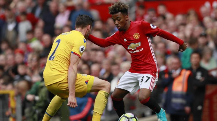 angel-gomes-contract