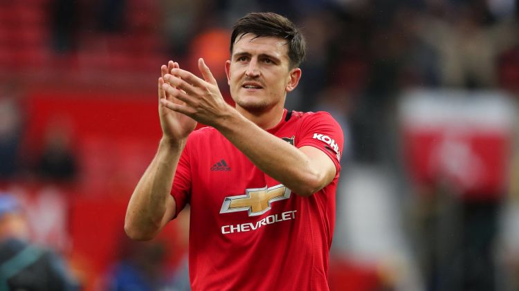 harry-maguire-man-united