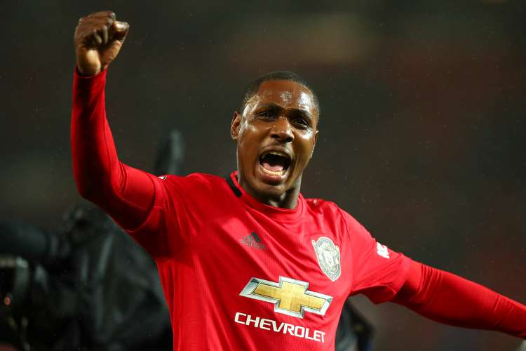 Odion-ighalo-man-united