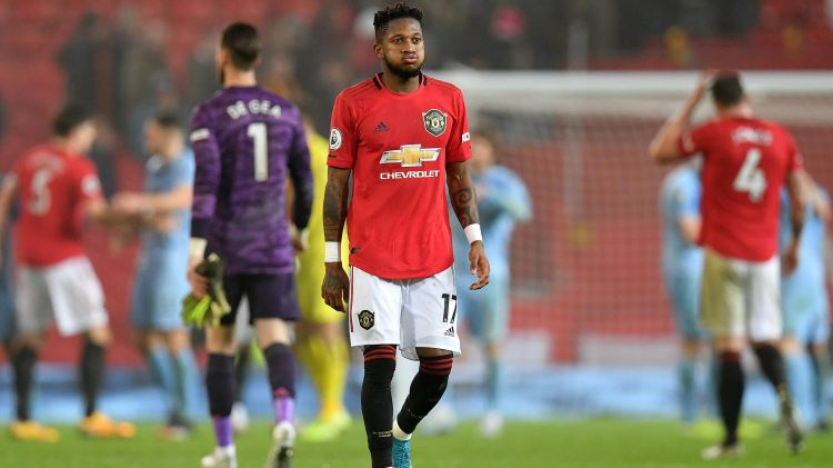fred-man-united-stats
