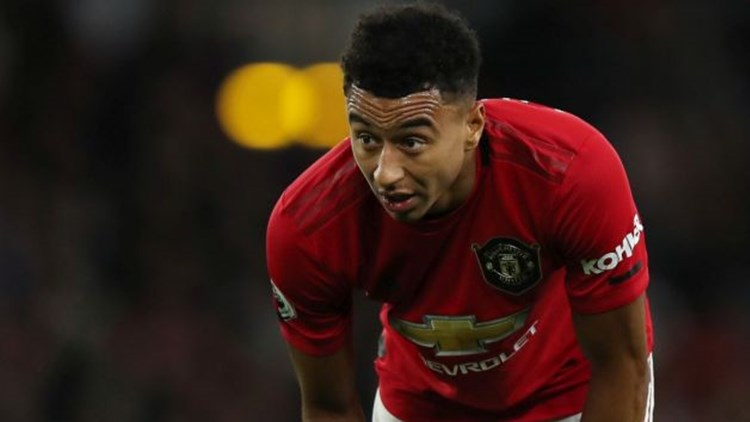 Three Players Manchester United Could Include In Jadon Sancho Deal